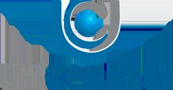 UNICESUMAR - Centro De Ensino Superior De Maringá