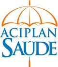 Aciplan