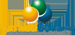 Garantiserra-RS | Associação de Garantia de Crédito