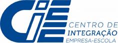 CIEE-RS – Centro de Integração Empresa Escola do Rio Grande do Sul