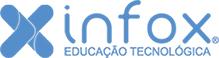 Infox Educação Tecnológica