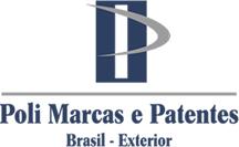 Poli Registro de Marcas e Patentes – Advocacia em Propriedade Industrial