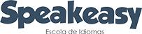 Speakeasy Escola de Idiomas