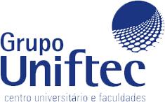 UNIFTEC - Centro Universitário e Faculdades